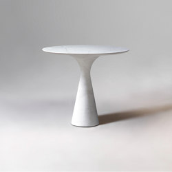 Angelo M - Table d'appoint | Tables d'appoint | Alinea Design Objects