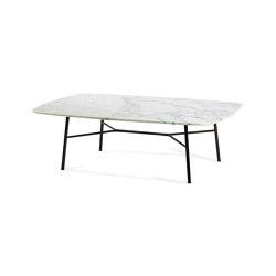 Yuki 0128 little table | Coffee tables | TrabÀ