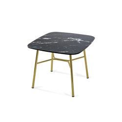 Yuki 0128/S little table | Coffee tables | TrabÀ
