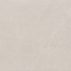Arkistone | Ivory | Piastrelle ceramica | Marca Corona