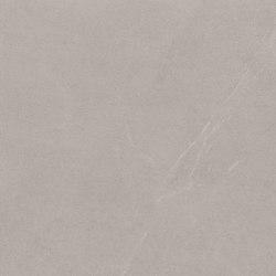 Arkistone | Light | Piastrelle ceramica | Marca Corona