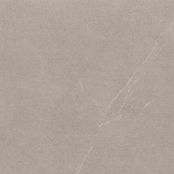 Arkistone | Greige | Piastrelle ceramica | Marca Corona