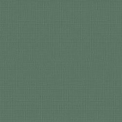 Lilysuite | Green | Ceramic tiles | Marca Corona