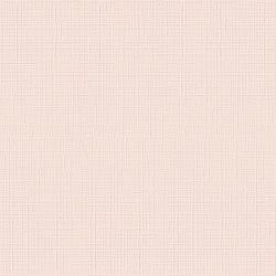Lilysuite | Rose | Keramik Fliesen | Marca Corona