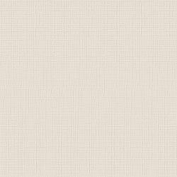 Lilysuite | Vanilla | Carrelage céramique | Marca Corona