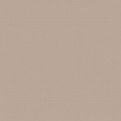 Lilysuite | Clay | Keramik Fliesen | Marca Corona