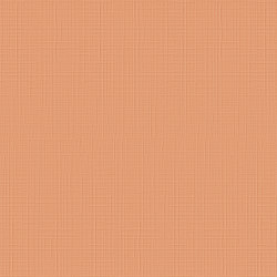 Lilysuite | Orange | Ceramic tiles | Marca Corona