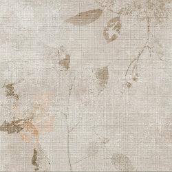 Lilysuite | Villa B | Piastrelle ceramica | Marca Corona