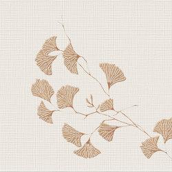 Lilysuite | Biloba B | Ceramic tiles | Marca Corona
