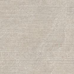 Star Road | Sand Trama | Ceramic tiles | Marca Corona