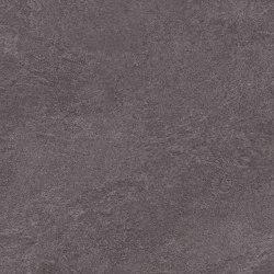 Star Road | Graphite | Keramik Fliesen | Marca Corona