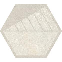 Star Road | Moon S1 Esa | Ceramic tiles | Marca Corona