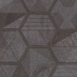 Star Road   Cosmos Mix Esa   Carrelage céramique   Marca Corona