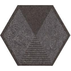 Star Road | Cosmos Mix Esa | Ceramic tiles | Marca Corona