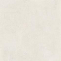 Stonecloud   White   Ceramic tiles   Marca Corona