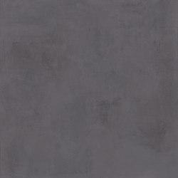 Stonecloud | Dark | Carrelage céramique | Marca Corona