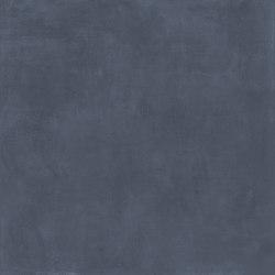 Stonecloud | Blue | Ceramic tiles | Marca Corona