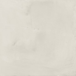 Terra.Art   Bianco 20   Keramik Fliesen   Marca Corona