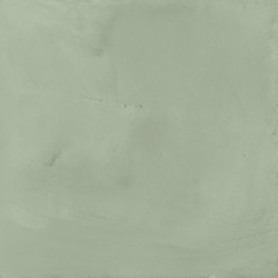 Terra.Art | Menta 20 | Keramik Fliesen | Marca Corona