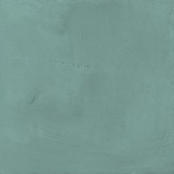 Terra.Art | Cielo 20 | Carrelage céramique | Marca Corona