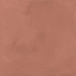 Terra.Art | Tramonto 20 | Keramik Fliesen | Marca Corona