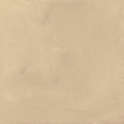Terra.Art | Crema 20 | Keramik Fliesen | Marca Corona