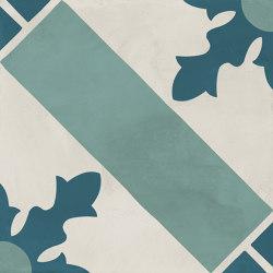 Terra.Art | Card. O/C 20 | Carrelage céramique | Marca Corona