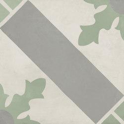 Terra.Art | Card. S/M 20 | Keramik Fliesen | Marca Corona