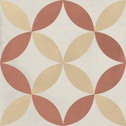 Terra.Art | Astro T/C 20 | Ceramic tiles | Marca Corona