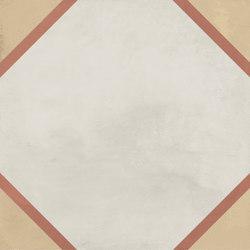 Terra.Art | Ottagono T/C 20 | Keramik Fliesen | Marca Corona