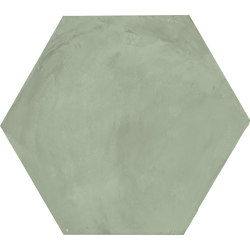 Terra.Art | Menta Esa | Ceramic tiles | Marca Corona