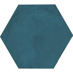 Terra.Art   Oceano Esa   Ceramic tiles   Marca Corona