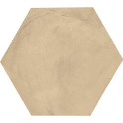 Terra.Art | Crema Esa | Keramik Fliesen | Marca Corona