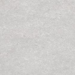 Tide Road | Platinum Cross | Ceramic tiles | Marca Corona