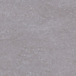 Tide Road | Silver Cross | Ceramic tiles | Marca Corona