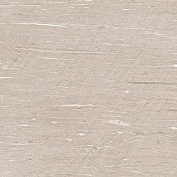 Tide Road | Sand Vein | Ceramic tiles | Marca Corona