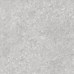 Tide Road | Platinum Cross | Keramik Fliesen | Marca Corona