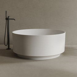 Grate Collection - Set 1 | Bathtubs | Inbani