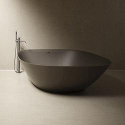 Paral Collection - Set 7 | Bathtubs | Inbani