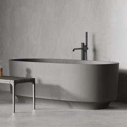 Grate Collection - Set 4   Bathtubs   Inbani