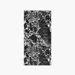 CABINET – FS 148 Grand Antique Marble, White-Black | Cabinets | RECHTECK FELIX SCHWAKE