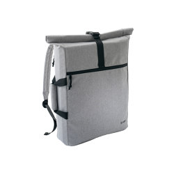 Office Rucksack/Bag for the Office Box S from the Move it range | Bags | Sigel