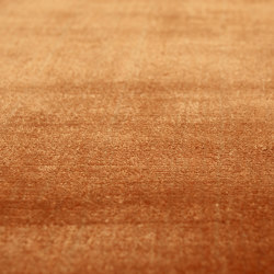Fresco - Pearl Orange | Rugs | Bomat