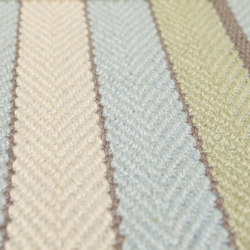 York - Blue Green | Rugs | Bomat