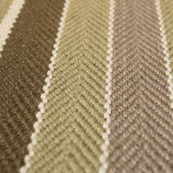 York - Green | Rugs | Bomat
