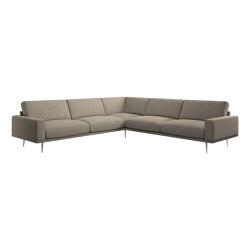Carlton Corner Sofa | Divani | BoConcept