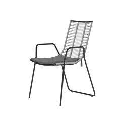 Elba Chair | Chairs | BoConcept