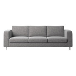 Indivi 3 Seater Sofa | Divani | BoConcept