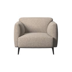 Modena Chair | Armchairs | BoConcept