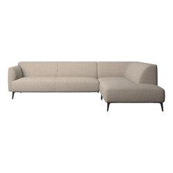 Modena Sofa with lounging unit | Sofas | BoConcept